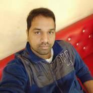sariln's profile photo