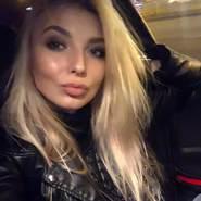 elizabeth80215's profile photo