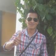 juanm217217's profile photo