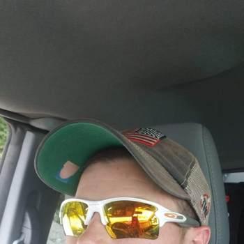 setha27_Vermont_Single_Male