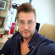 stuart081's profile photo