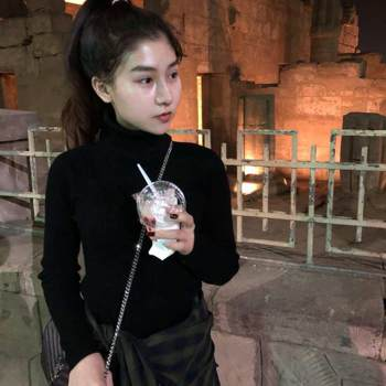 shirleyw958689_Chiang Rai_Холост/Не замужем_Женщина