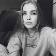ella301541's profile photo