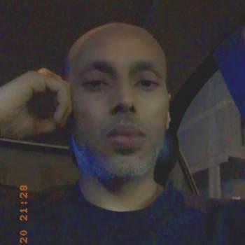 faisala426445_Makkah Al Mukarramah_Ελεύθερος_Άντρας