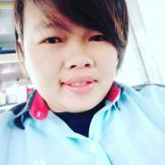 usersfex967's profile photo