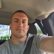 jamesrandy450735's profile photo