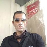 useraqfi53's profile photo