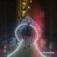 silviav697947's profile photo
