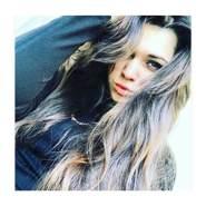lara733541's profile photo