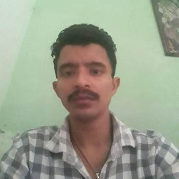 krishann809298_Delhi_Svobodný(á)_Muž