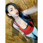 nazlin13559's profile photo
