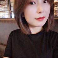 tina446713's profile photo