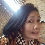 yenicanada's profile photo