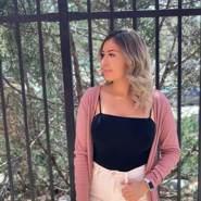 aaliyah98038's profile photo