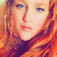 jacqueline336240's profile photo
