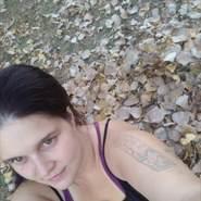 phoebe698279's profile photo