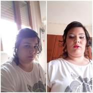 francescam840744's profile photo