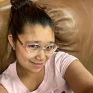 leighton275237's profile photo