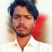 hardikp261454's profile photo