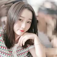 wangc549046's profile photo