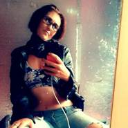 corineh864187's profile photo