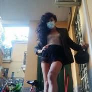 valerie809847's profile photo