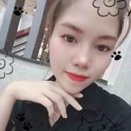 trangn409768's profile photo