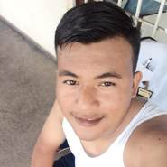 khairulk348991's profile photo