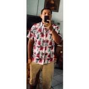 pablocelis703541's profile photo