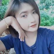 user_qjrks78's profile photo