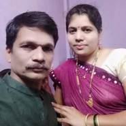 ashvnot's profile photo