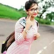 aafayakha's profile photo