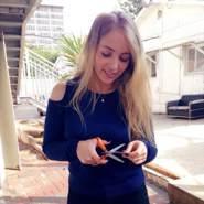 leannna74's profile photo