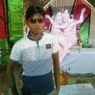 bilashr's profile photo