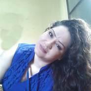 tanya095123's profile photo