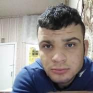 oleghotuncev678870's profile photo
