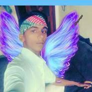manishm569311's profile photo