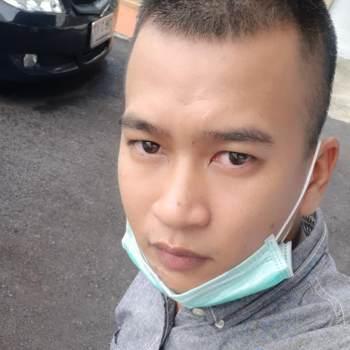 user_kje193_Krung Thep Maha Nakhon_Độc thân_Nam