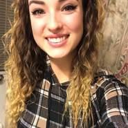 emilyc317419's profile photo
