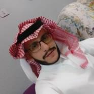 aalyaa802296's profile photo