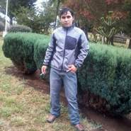 jorge384100's profile photo