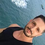 umukorovictor00649's profile photo