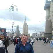 mishel830325's profile photo
