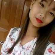 maniharc's profile photo