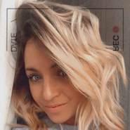 yasmin226100's profile photo