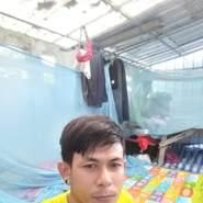 usercfi3210's profile photo