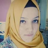 bahar327022's profile photo