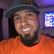 ronnie230128's profile photo