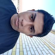 daniels74996's profile photo