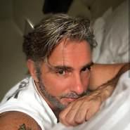brunod571441's profile photo